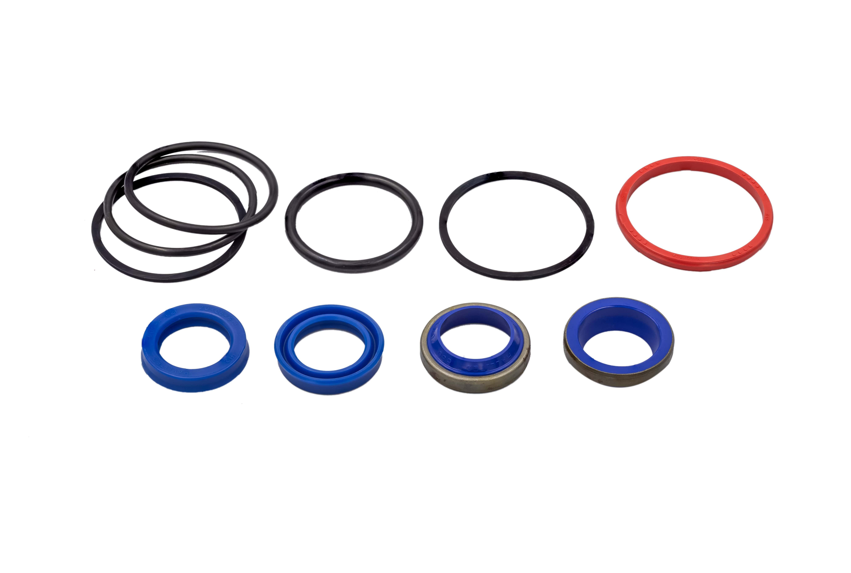 Phốt Tyben Sideshift Xe Nâng Điện Counterbalance EFG 110/115 - 316/320n