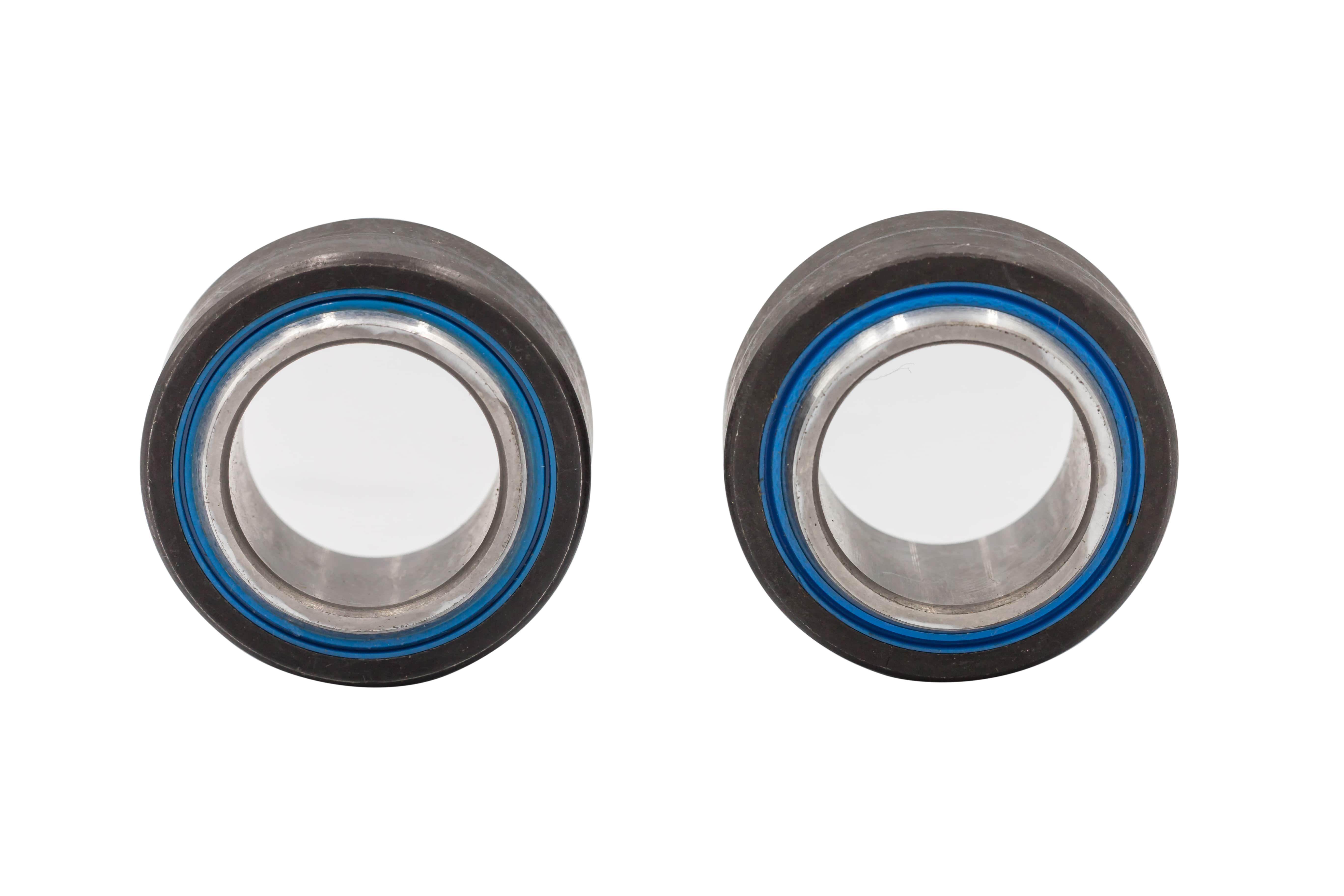 Bạc Đạn Mắt Trâu Tyben Nghiêng Khung Xe Nâng Điện Counterbalance EFG 316/320n - EFG 220/320